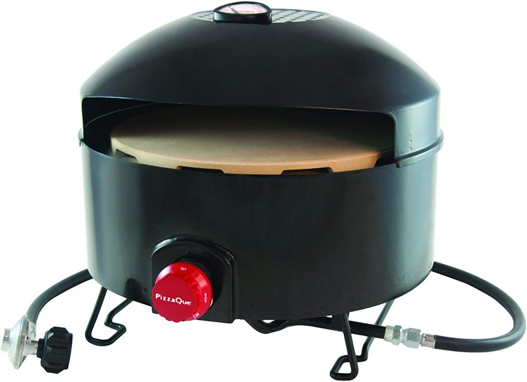 Pizzacraft pc6500 portable oven - photo 2