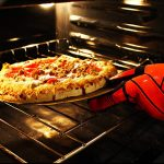 Best Gloves for Oven