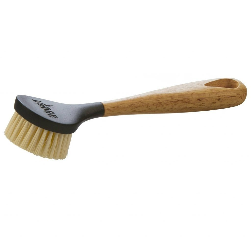 Lodge scrub brush - photo 3