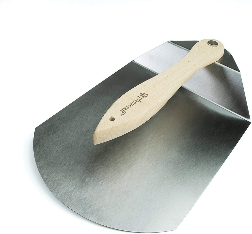 Pizzacraft pizza peel - photo 1