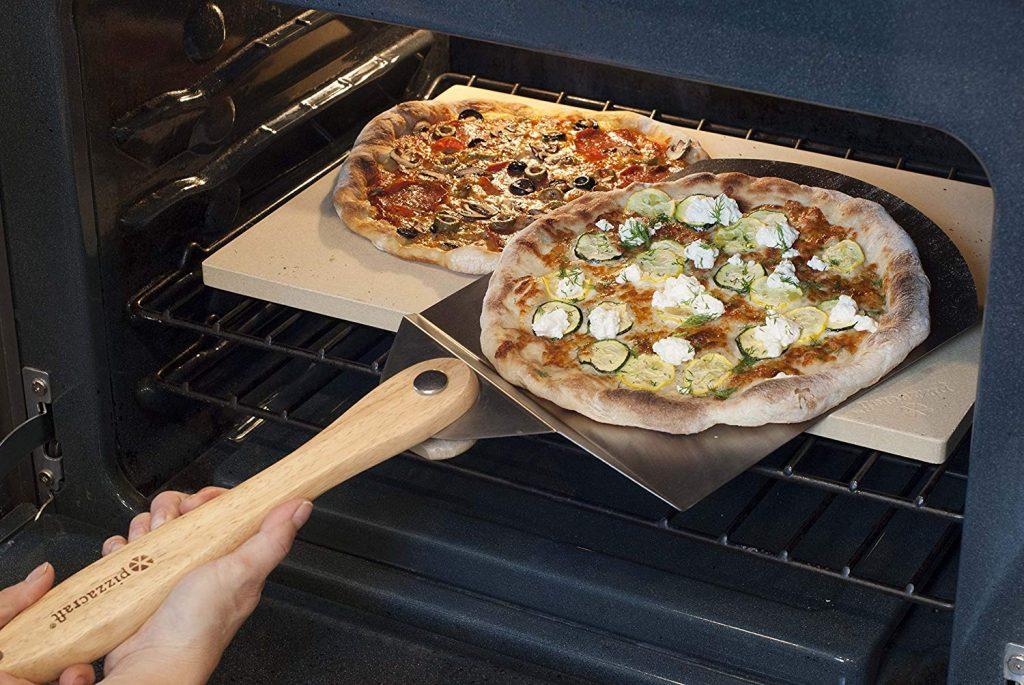 Pizzacraft pizza peel - photo 3