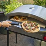 Camp Chef Italia Artisan Pizza Oven Reviews – A Must-Read Purchase Guide