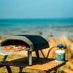 Ooni Koda Review - The Best Portable Pizza Oven