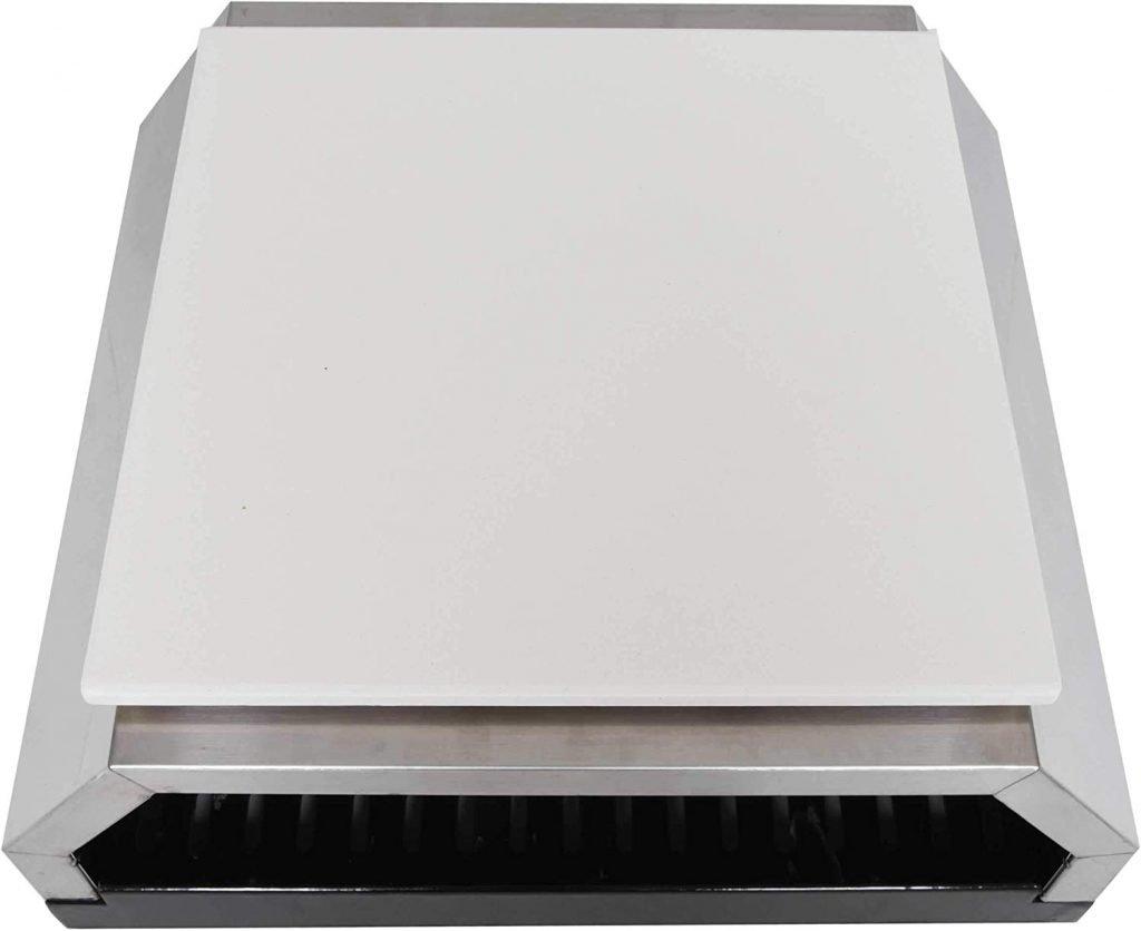 Zenvida grill pizza oven - photo 1