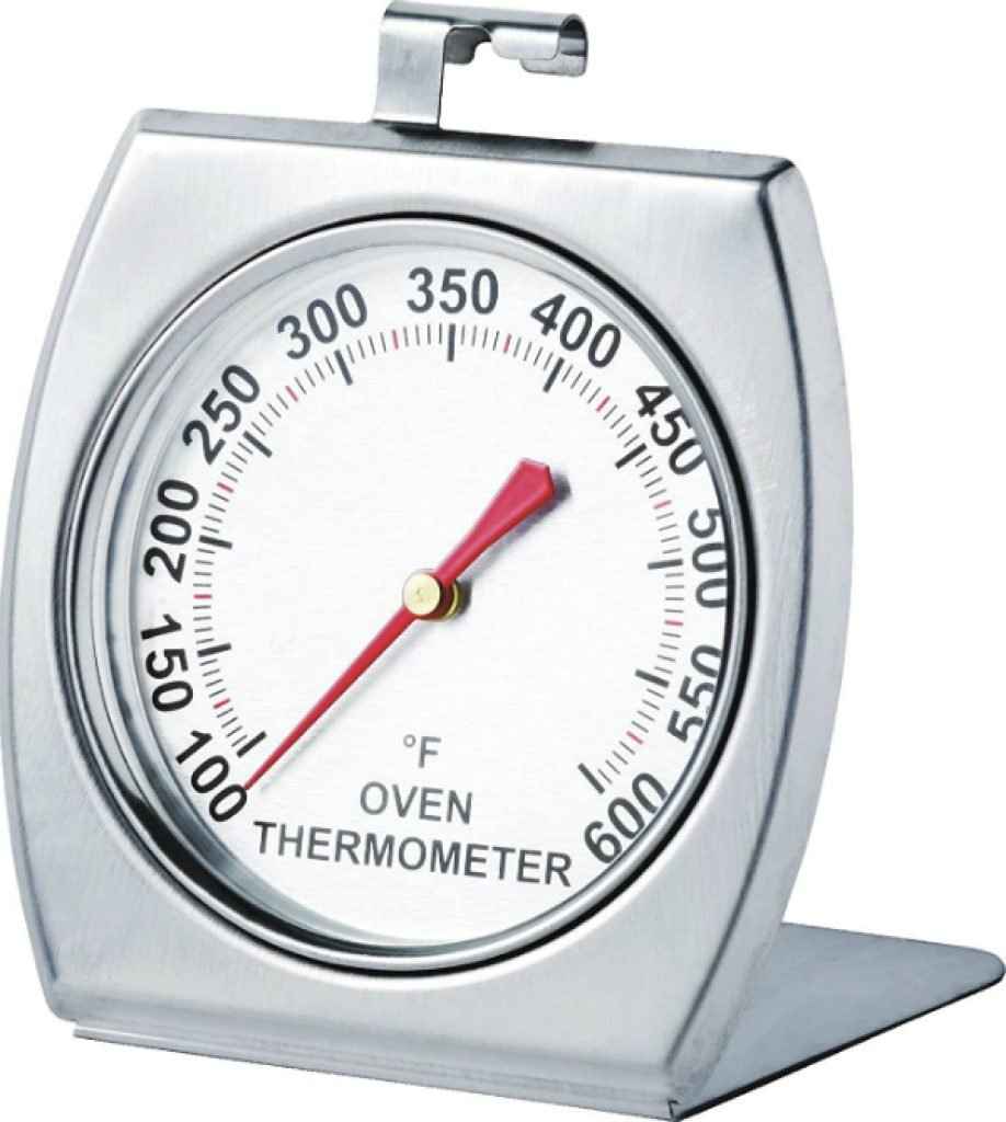 Admetior-Kitchen-Oven-Large-Dial-Thermometer