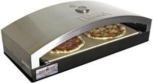 Camp-Chef-Italia-Artisan-Pizza-Oven