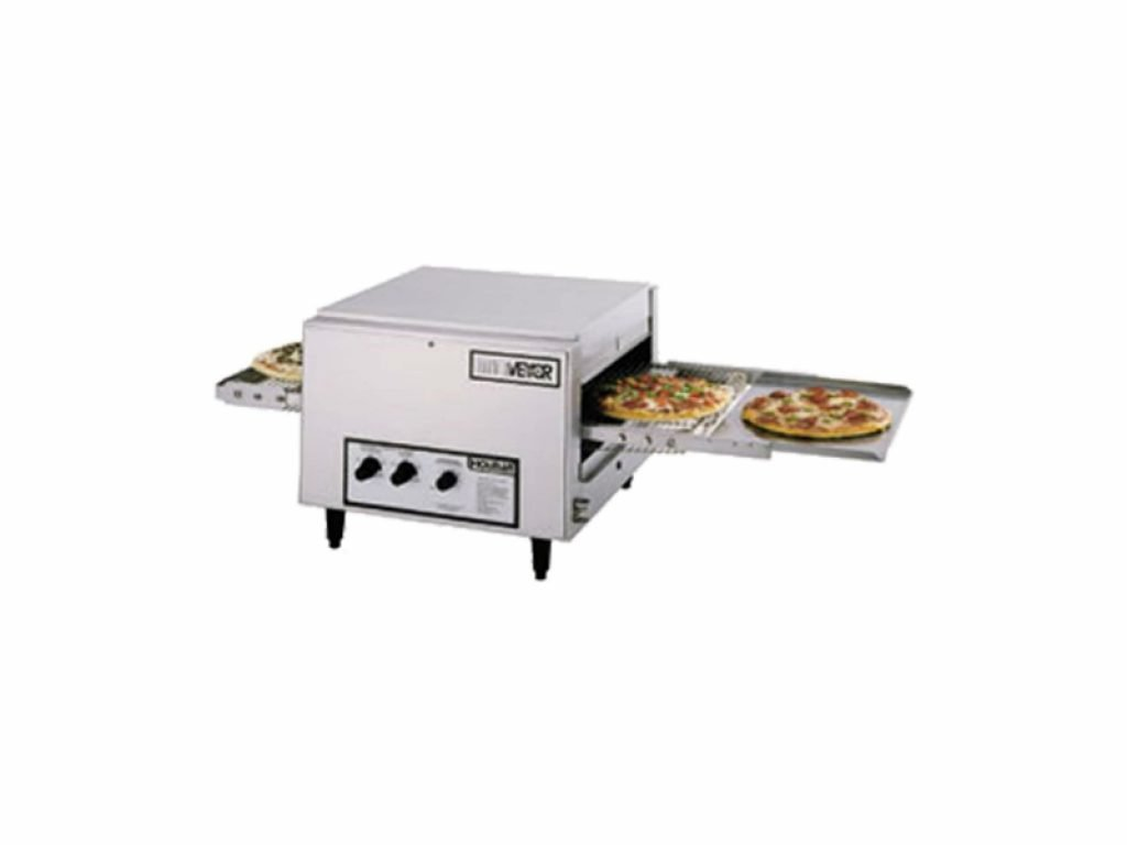 Star-214HX-Miniveyor-Conveyor-Pizza-Oven