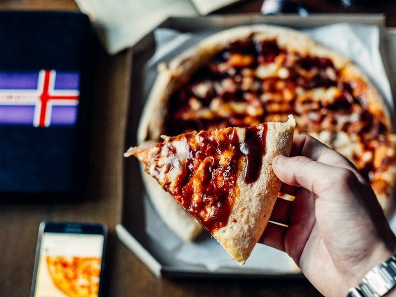 pizza-eat-at-home
