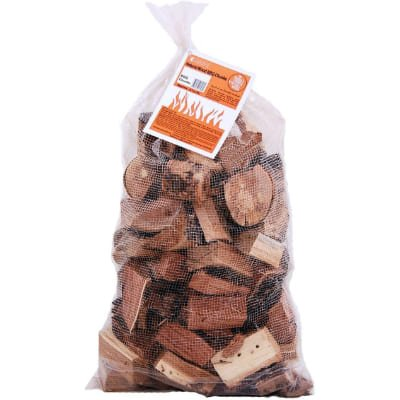 Camerons Products Smoking Wood Chunks