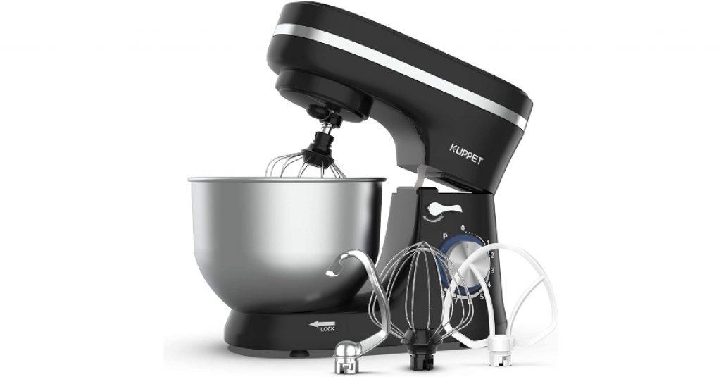 KUPPET Stand Mixer