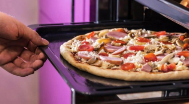 How to Cook Frozen Pizza: Detailed Guidance