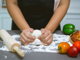 How to Knead Dough for Pizza: A Step by Step Guide