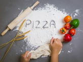 Best Flour for Pizza Dough – Make the Best Pizza Crusts Like a Pro