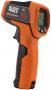 Klein Tools IR5 Dual Laser 12:1