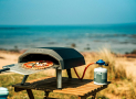 Ooni Koda Review – The Best Portable Pizza Oven in 2020