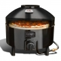 Pizzacraft PC6000