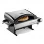 Portable Outdoor Propane Pizza Oven Maker