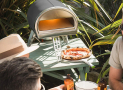 Roccbox Pizza Oven Review: Helpful Tips Before Your Purchase