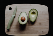 Best Bamboo Cutting Boards: Top 7 Picks for Your Kitchen Comfort in 2020