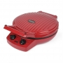 Courant Pizza Maker, 12 Inch Pizza Cooker and Calzone Maker