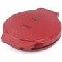 Courant Precision Non-Stick Pizza Maker Machine For Home