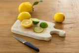 Best Cutting Boards for Knives: Top 2020 Tested Cutting Board Models