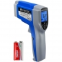 Etekcity 1022D Dual Laser Digital Infrared Thermometer Temperature Gun Non-contact