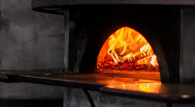 Blodgett Pizza Oven Review – How to Choose the Right Oven for Your Kitchen