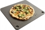 Nerdchef Steel Stone High-Performance Baking Surface for Pizza