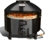 Pizzacraft PC6000 Pizzeria Pronto Portable Outdoor Pizza Oven