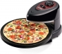 Presto 03430 Pizzazz Plus Rotating Oven
