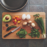 Best Wood Cutting Boards: A Guide for 2020