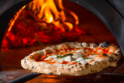 Best Electric Pizza Ovens: Reviews of 9 Top Rated Electric Pizza Ovens